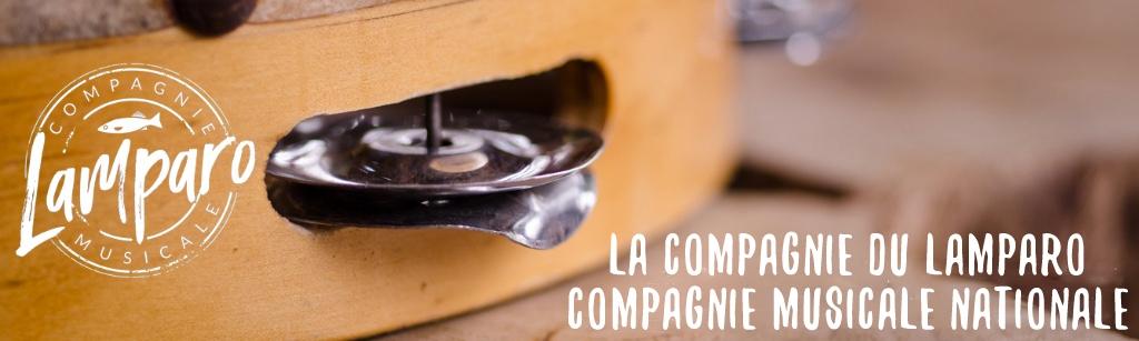 bandeau-lamparo-fr