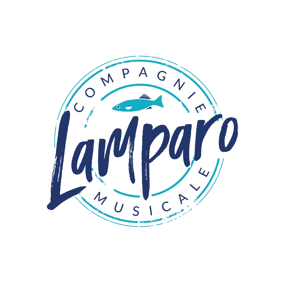 The Lamparo Company