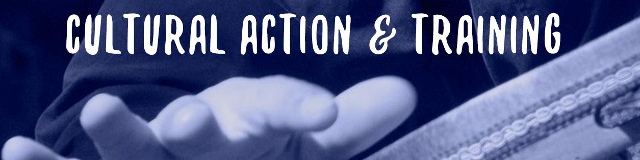bandeau-CULTURALACTION&TRAINING